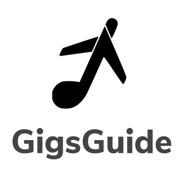 GigsGuide