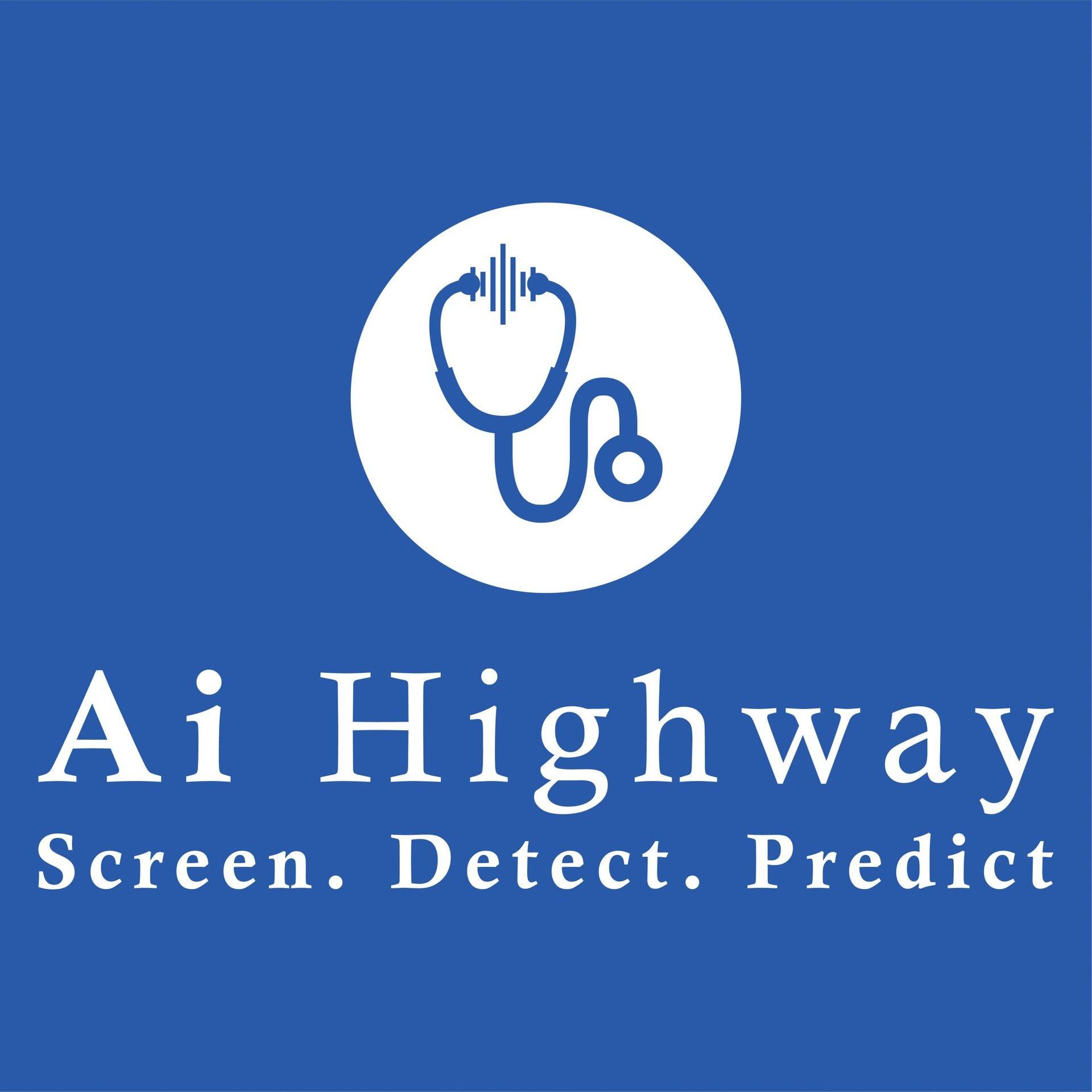 Ai Highway