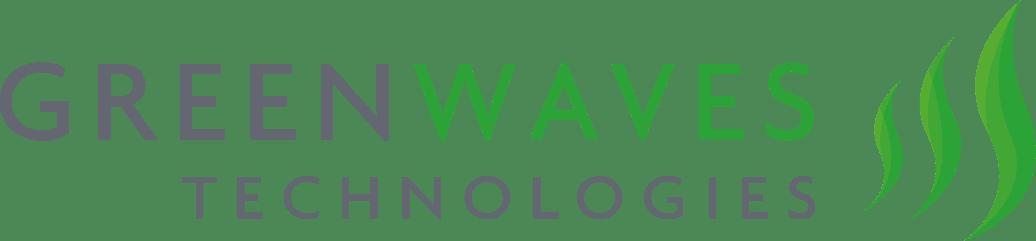GreenWaves Technologies SAS