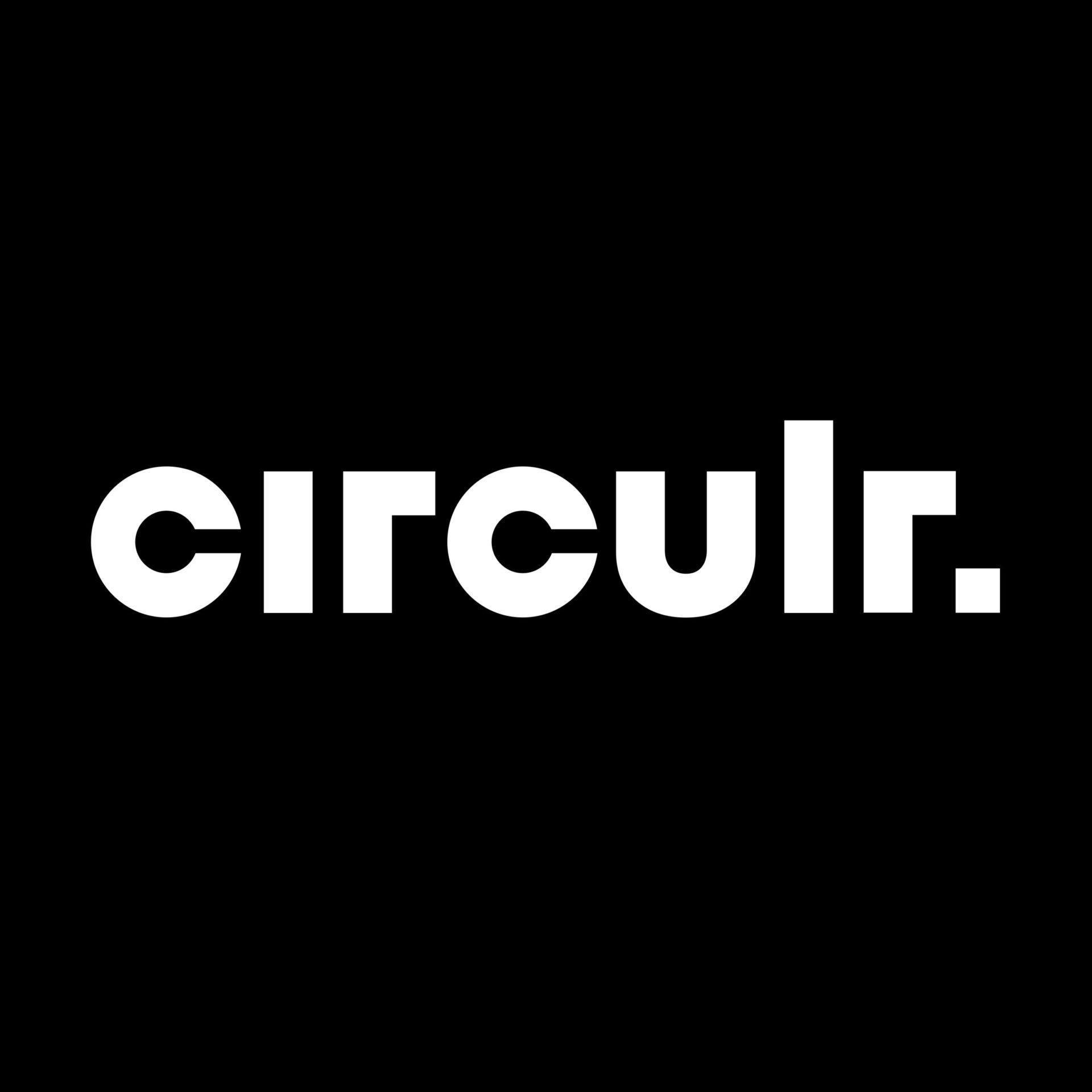 Circulr Sound Tech