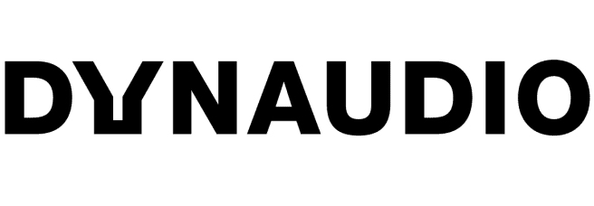 Dynaudio A/S